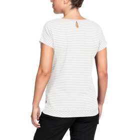 VAUDE Skomer II T-Shirt Women white